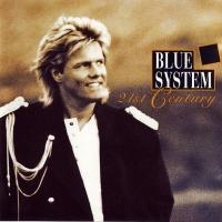 Blue System - 21st Century (Album)