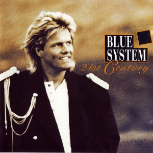 Blue System - Sister Cool