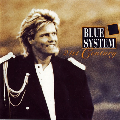 Blue System - If I Will Rule The World