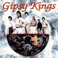 Gipsy Kings - Furia