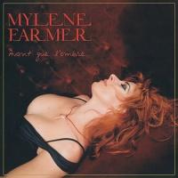 Mylene Farmer - Avant Que L'Ombre... (Album)