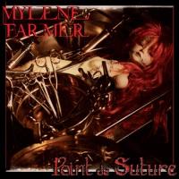 Mylene Farmer - Point De Suture (Album)