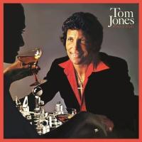 Tom Jones - What A Night