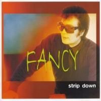 Fancy - Strip Down