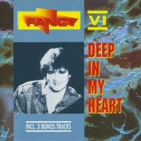 Fancy - Six: Deep In My Heart