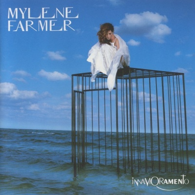 Mylène Farmer - Innamoramento (Album)
