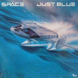 Space - Symphony