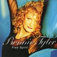 Bonnie Tyler - Free Spirit