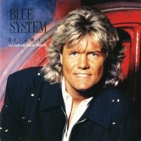 Blue System - Déjà Vu (Album)