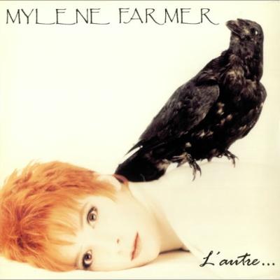 Mylene Farmer - L'Autre... (Album)