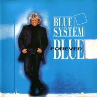 Blue System - Forever Blue (Album)