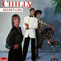 Chilly - Secret Lies (Album)