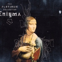 - The Lost Ones (The Platinum Collection CD3)
