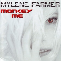 Mylene Farmer - Monkey Me (Album)