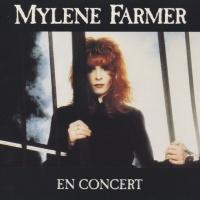 Mylene Farmer - En Concert (Live)