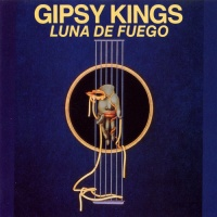Gipsy Kings - Ruptura