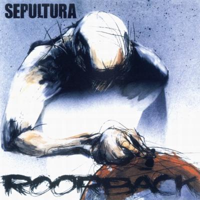 Sepultura - Roorback