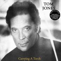 Tom Jones - Carrying a Torch