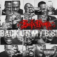 Busta Rhymes feat. Pharrell Williams & Tosh - Kill Dem