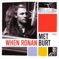 Ronan Keating - When Ronan Met Burt