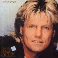 Blue System - Obsession (Album)