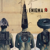 Enigma - Odyssey of the Mind