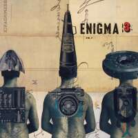 Enigma - The Child in Us