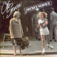 Secret Service - Oh Susie (Album)