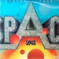 Space - Deeper Zone (Album)