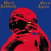 - Born Again