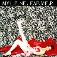 Mylene Farmer - Les Mots