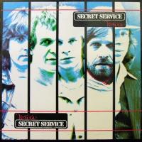 Secret Service - Ye Si Ca (Album)