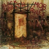 - Mob Rules