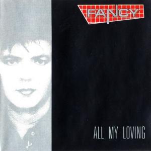 Fancy - A Voice In The Dark