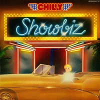 Chilly - Showbiz (Album)