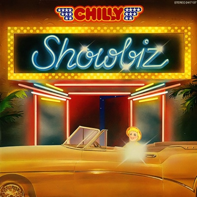 Chilly - Showbiz (Album)