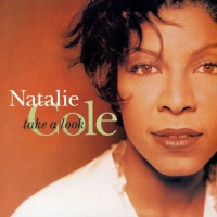 Natalie Cole - Swingin' Shepherd Blues