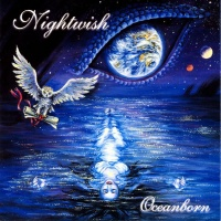 Nightwish - Moondance