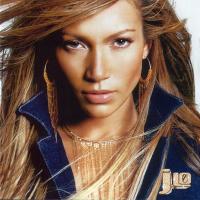 Jennifer Lopez - J.Lo