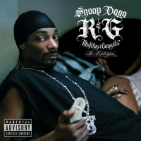 R & G (Rhythm & Gangsta) The Masterpiece
