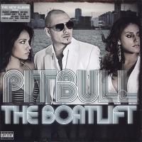 Pitbull - Fuego (DJ Buddha Remix)