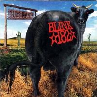Blink-182 - Dude Ranch