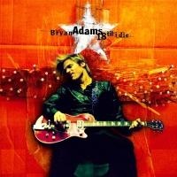 Bryan Adams - Star