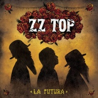 ZZ Top - I Don't Wanna Lose, Lose, You