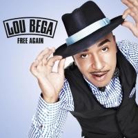 Lou Bega - Free Again (Album)