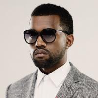 Kanye West - Flashing Lights