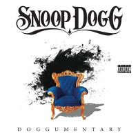 Snoop Dogg - Sumthin Like This Night