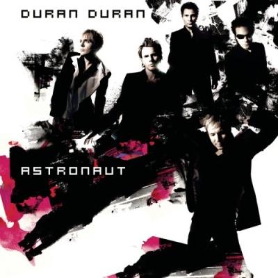 Duran Duran - Astronaut
