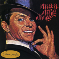 Frank Sinatra - Ring-a-Ding-Ding!