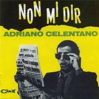 Adriano Celentano - Il Problema Piu Importante